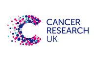 cancer-research-uk-logo1