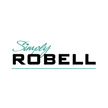 Simply Robell
